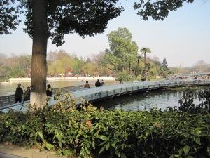 Hong Mei Park