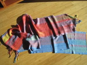 silk scarves 13-06-10
