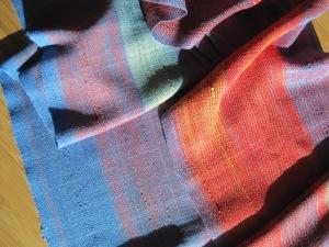 silk scarves detail 1 13-06-10