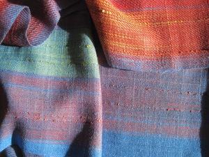 silk scarves detail 3 13-06-10